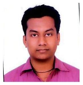 Vigro technology   web designing in India