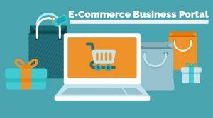 Best E-commerce website | ecommerce website design
