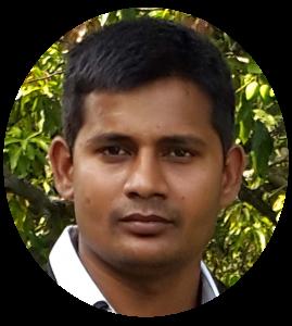 website designing in India | web design vigro