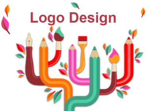 Logo designing In India