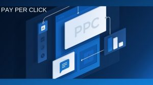 PPC Service in India