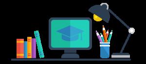 LMS System Website design India