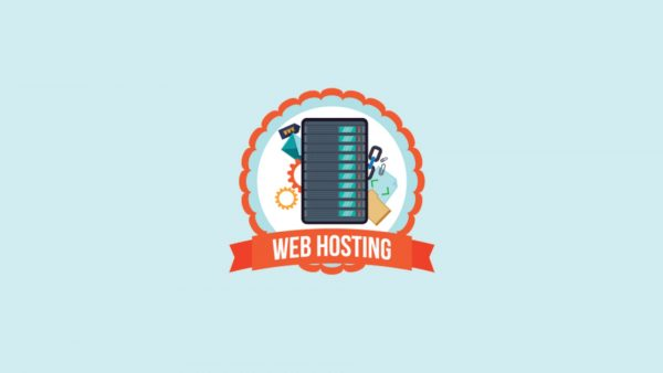 web hosting service in India