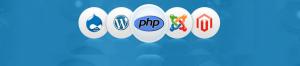 website designing company in Bihar