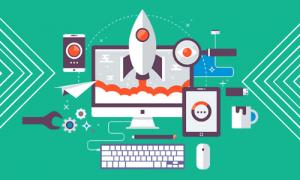 website designing company in muzaffarpur