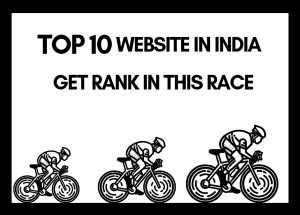 Top-10-website-in-India-2019