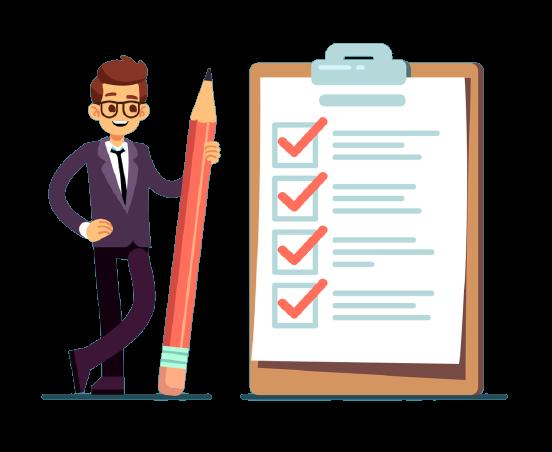 MLM Business registration