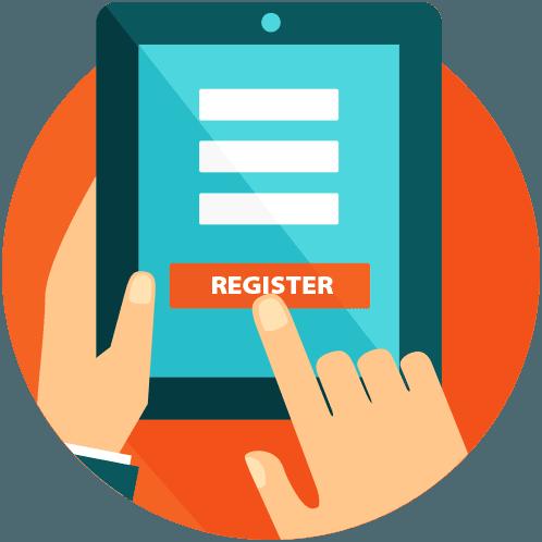 mlm company registration